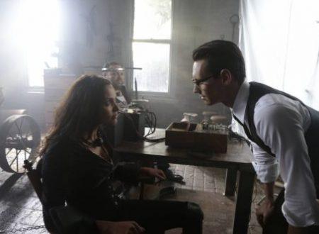Gotham – Recensione 3×10