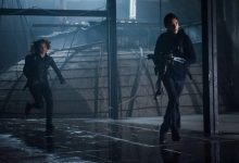 Gotham – Recensione 3×11