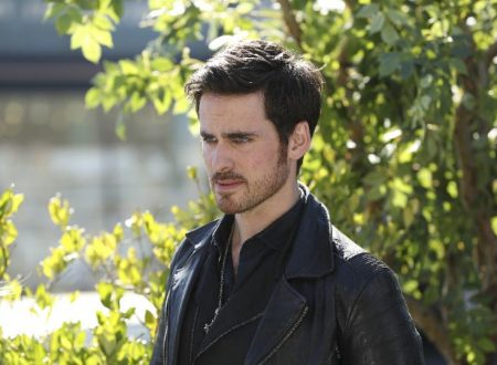 Once Upon a time – Recensione 6×07