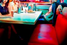 Riverdale – Recensione 1×01