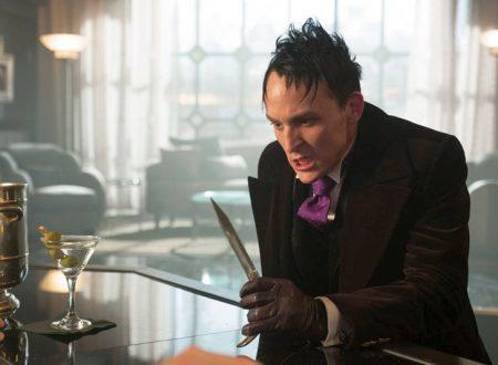 Gotham – Recensione 3×13