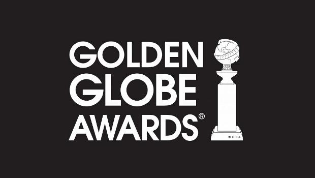 Golden Globe 2020: chi vincerà l'ambito premio?