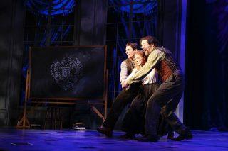 anastasia-gallery-12-theatregold