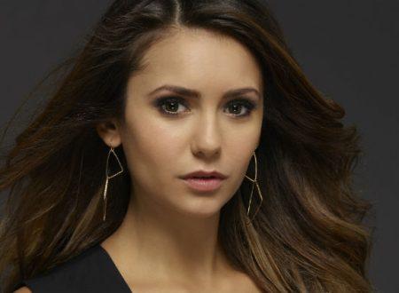 The Vampire Diaries:NINA DOBREV TORNA PER IL SEASON FINALE