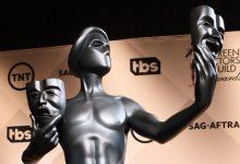 Vincitori SAG Awards 2017 + chicche della serata.