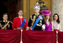 The Royals – Recensione 3×05