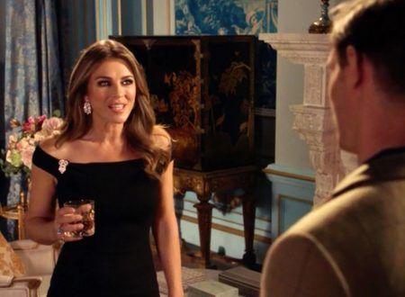 The Royals – Recensione 3×08