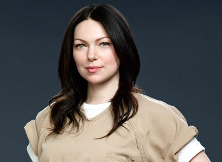 BABY PREPON-FOSTER IN ARRIVO!