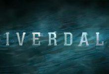 Riverdale – Recensione 1×03