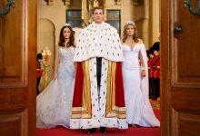 The Royals – Recensione 3×10