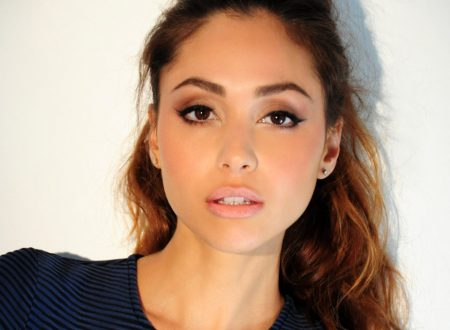 The 100: Lindsey Morgan come nuova possibile Batgirl?