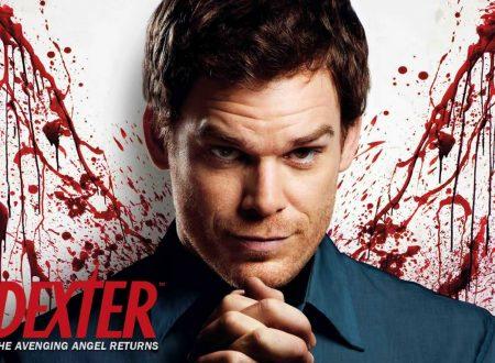 Avremo una nuova stagione di Dexter?