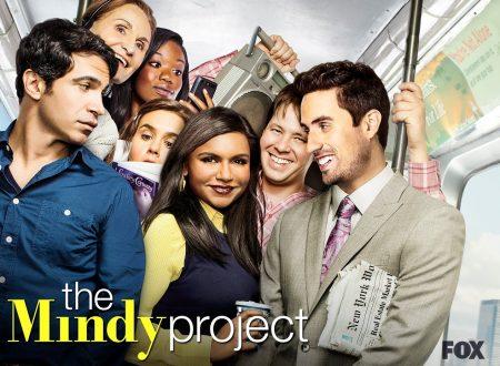 La sesta stagione sarà l'ultima per The Mindy Project
