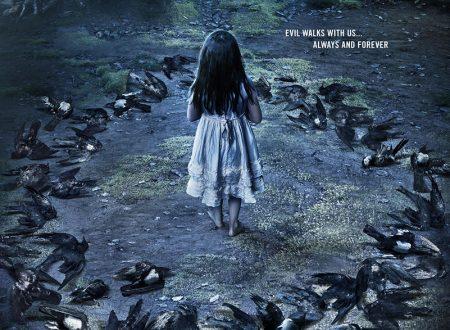 La quarta stagione di The Originals è ispirata ai romanzi di Stephen King