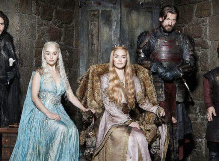 Sean Bean rivela le ultime parole di Ned Stark