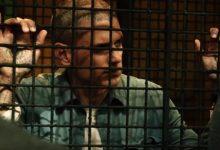 Prison Break – Recensione 5×01