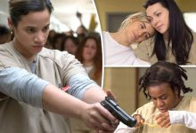 Orange Is The New Black 5: un hacker rilascia i primi episodi e chiede un riscatto!