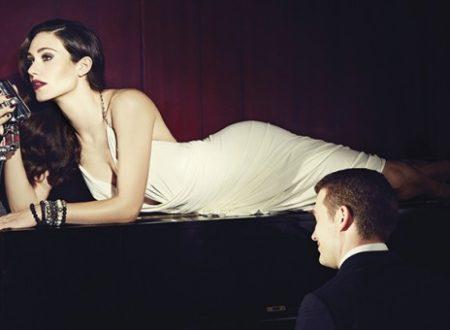 Quando le Serie Tv incontrano la musica | Federica #10