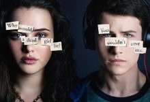 13 Reasons Why: svelato un finale alternativo, alcune scene tagliate e lo speciale!
