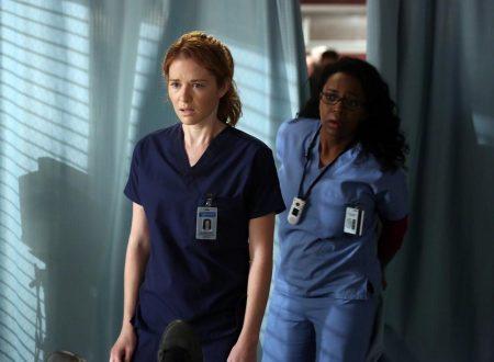 Grey's Anatomy 13: teorie su una probabile morte, chi sarà questa volta?