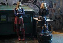 Supergirl – Recensione 2×21