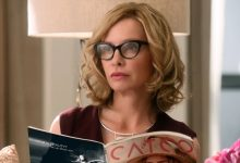 Supergirl 3: Calista Flockhart tornerà come regular?