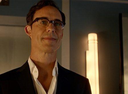 The Flash 4: quale sarà il destino di Tom Cavanaugh nello show?