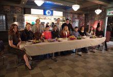 Once Upon A Time: l'Easter egg con Lost e la nuova programmazione