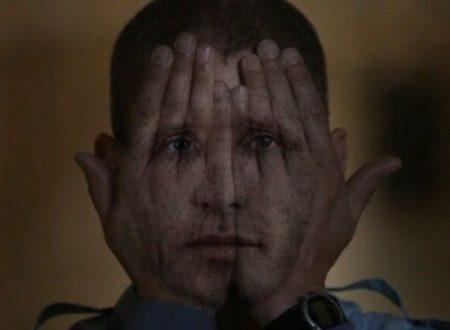 Prison Break-Recensione 5×09