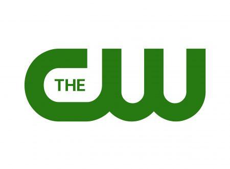 Comic-Con 2017: le date dei panel della TheCW
