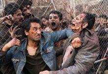 Fear The Walking Dead – Recensione 3×01/3×02