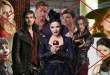 Once Upon A Time: sinossi della settima stagione