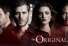 La quinta stagione di The Originals sarà l'ultima!