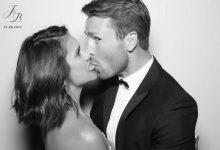 Elena Gilbert e Chad Radwell stanno insieme!