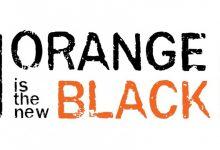 Orange is The New Black: le attrici parlano del finale di stagione
