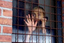 Orange is The New Black – Recensione 5×12