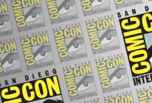 SDCC: Tutte le novità sui supereroi del piccolo schermo