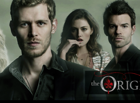 The Originals: mega spoiler, ecco chi morirà nella quinta stagione
