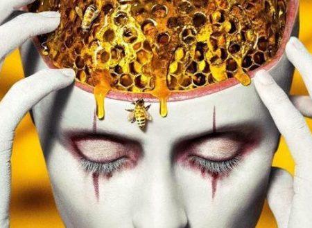 Ecco il primo poster di American Horror Story: Cult
