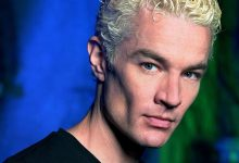 James Marsters e la verità sulle ultime parole di Buffy