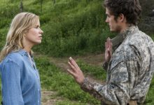 Fear the Walking Dead – Recensione 3×07-3×08