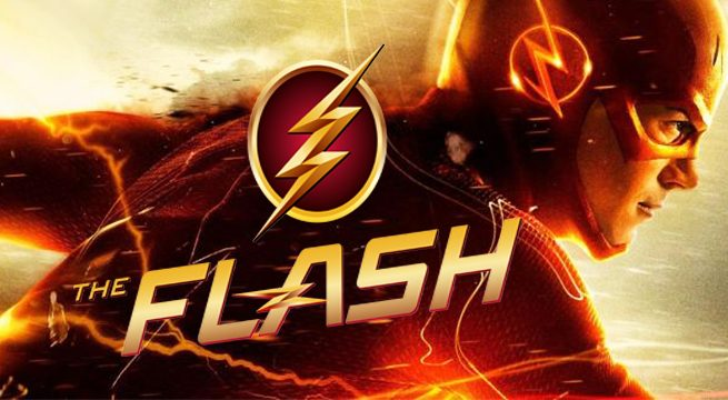 The Flash 4: Confermato il ritorno di Jesse Quick e Jay Garrick