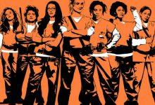 Orange is The New Black: Addio al Litchfield