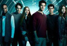 Teen Wolf: Alla fine della serie ci sarà un reboot?