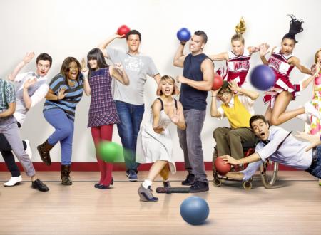 Citazioni iconiche delle Serie TV | Federica #3