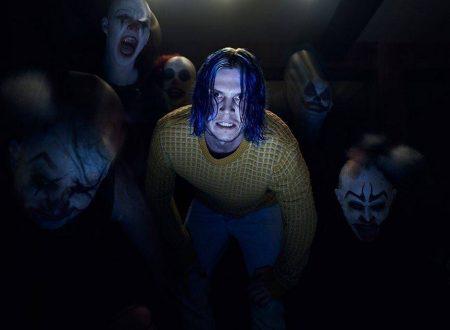 Immagini SPOILER di American Horror Story!