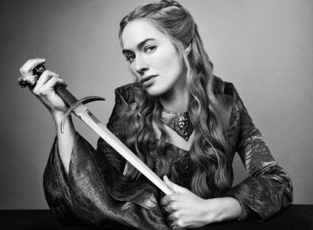 Game of Thrones: svelato il motivo dell'assenza di scene tra Cersei e Bronn