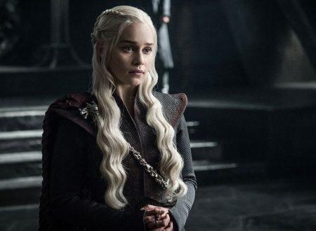 Game of Thrones – Recensione episodio 7×07 (Season finale)