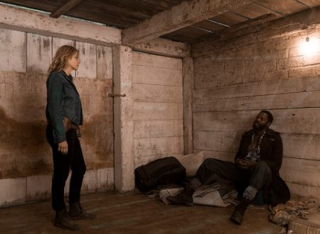 Fear the Walking Dead – Recensione 3×09/3×10