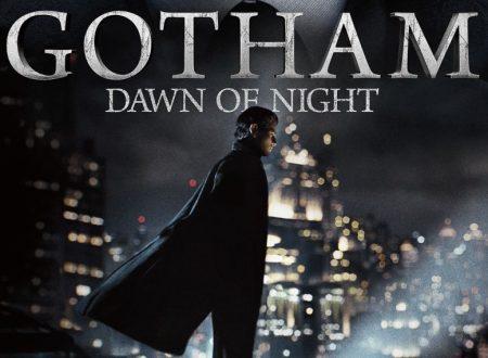 Gotham 4: Harley Quinn non apparirà nei nuovi episodi